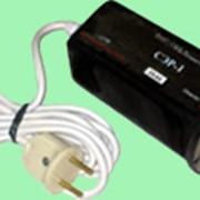 Системы электронного розжига фото