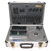 Прибор для контроля герметичности газовой запорной арматуры фото