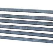 Радиаторы масляные 3160-1013010 фото