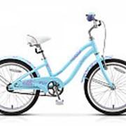 STELS Велосипед Pilot-240 Girl (d-20) фото