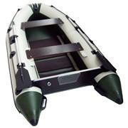 Лодка Велес 02/275