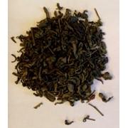 Зеленый чай пр-ва Вьетнам фото