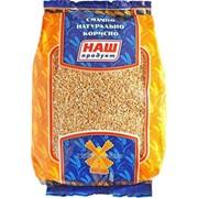 Крупа пшеничная, 800 гр фото
