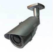 Уличная камера видеонаблюдения RVi-165 фото