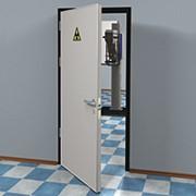 Проектирование и строительство рентгеновских кабинетов фото