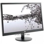 """Monitor LED AOC 21.5"""" фото"""