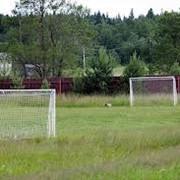 Аренда спортивных площадок