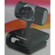 Веб-камера Lenovo C3010 фото