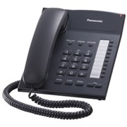 Проводной телефон Panasonic KX-TS2382RU фото