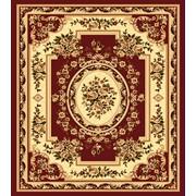 Ковры и ковровые изделия европейского качества. фото
