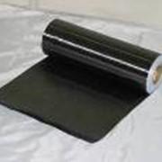 Гидроизоляционные материалы. фото
