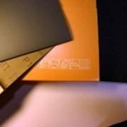 Водостойкая шлифовальная бумага D532 в листах 230 х 280 мм фото