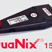 Толщиномер покрытий и материалов QuaNix 1500