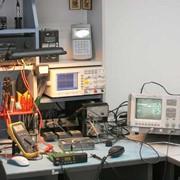Сервис центр весового оборудования фото