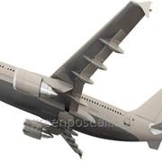 Курьерская доставка документов и писем авиатранспортом Аягуз - Костанай весом от 1,0 до 1,5 кг фото
