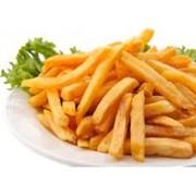 Доставка гарниров - Картофель фри