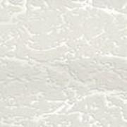 Потолочные обои на флизелиновой основе. С ПЕРЛАМУТРОВЫМ ФОНОМ 30-002 фото
