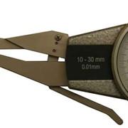 Нутромер рычажный НР-10-30 фото