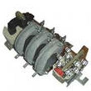Ящик ЯРВ-9001-10
