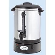 Аппарат для приготовления горячих напитков Regina 40T фото