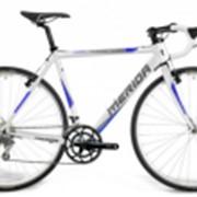 Велосипеды шоссейные Cyclo Cross 3 фото