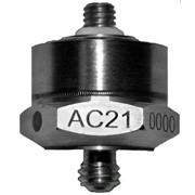 Датчики силы AC20, AC21, AC22, AC23 фото