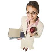 Поиск и профессиональный подбор персонала в области бухгалтерского учета и финансов фото