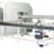 Центр для обработки ПВХ-профиля NR-260 фото