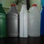Бутылка 1,0л фото