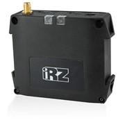 GSM/GPRS-модем iRZ АTM2-232 фото