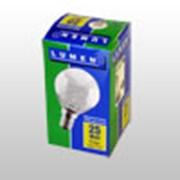 Упаковка для электротехнических, а также легкобьющихся хрупких изделий фото
