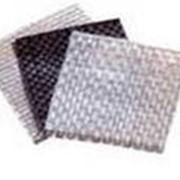 Геоспан ТН (тканый) фото