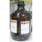 Ацетонитрил для жидкостной хроматографии LiChrosolv® 1.00030.2500 фото