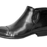 Ботинки мужские, артикул 22264 фото