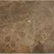Мрамор, Мрамор темно-коричневый. фото
