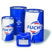Продажа автомобильных масел Fuchs в Кишиневе фото