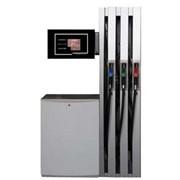 Топливораздаточная колонка ливенка серии STANDART фото