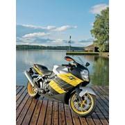 Мотоцикл BMW K 1200s