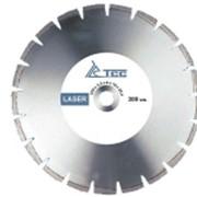Алмазный диск 300-standart фото