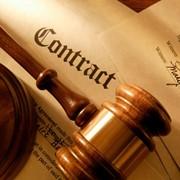 Предоставление юридического адреса фото