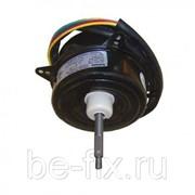 Двигатель (мотор) вентилятора наружного блока для кондиционера Beko GAL6P23A-KWD 9192436903. Оригина фото
