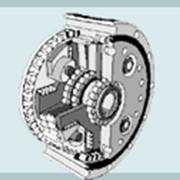 фото предложения ID 2003719