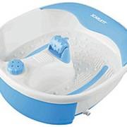 Гидромассажная ванночка для ног SCARLETT SC-1203 фото