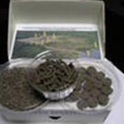 Удобрения органо-минеральные фото