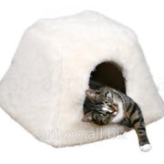"Домик - трансформер для котов ""Fay"" Trixie (Трикси) фото"