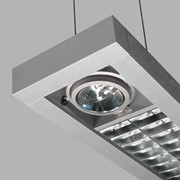 Системы освещения фото