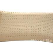 Подушка отропедическая фото