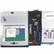 Спектрофотометры атомноабсорбционные SensAA фото