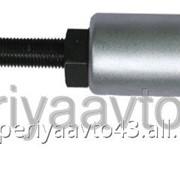 Гидравлический усилитель (поршень), 15 т, ход 12 мм МАСТАК 104-19115 фото