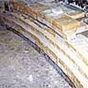 Восстановление газовых нагревательных печей фото
